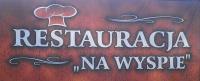 18. restauracja na wyspie.jpeg