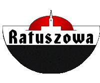 21. Restauracja Ratuszowa.png