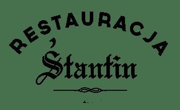 24. Restauracja Śtantin.png