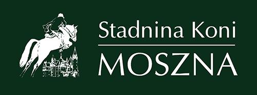 26. Stadnina koni Moszna.png