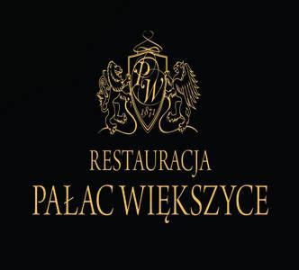 Pałac Większyce.jpeg