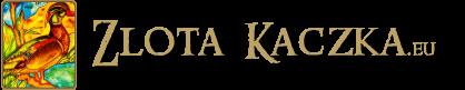 Restauracja Złota Kaczka Zapiecek.png