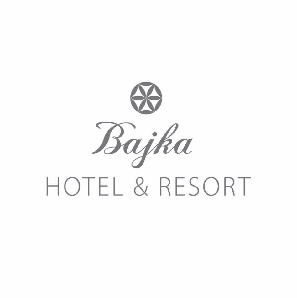 Hotel Bajka.jpeg