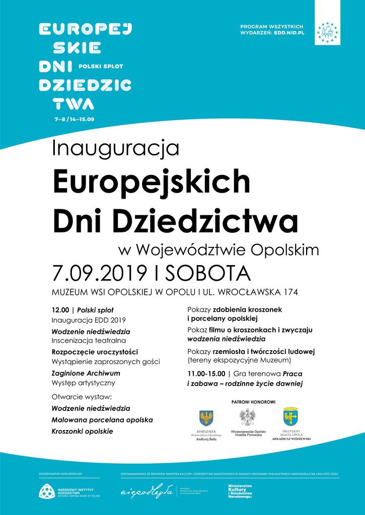 Muzeum Wsi Opolskiej Plakat.jpeg