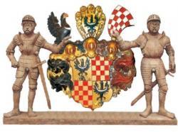 Muzeum Śląska Opolskiego.jpeg