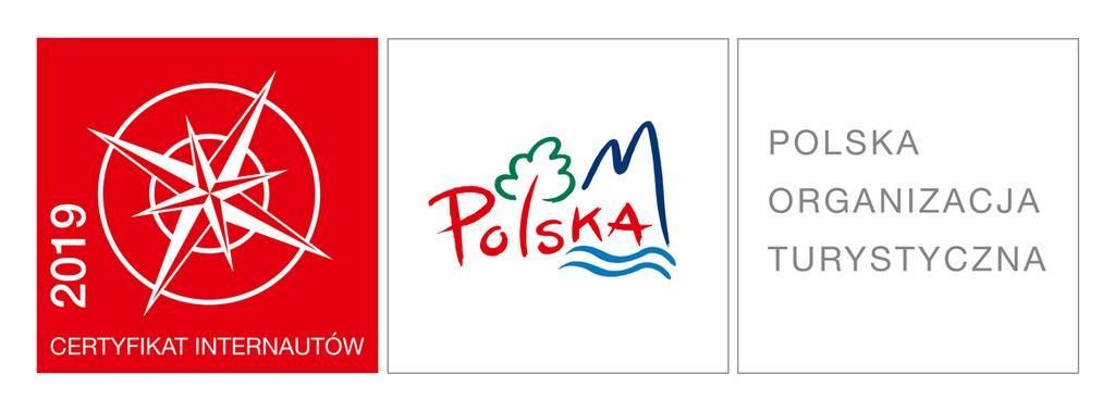 certyfikat_internautow_logo_2019_1170.jpeg