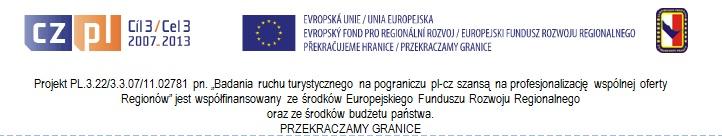oznakowania unijne.jpeg