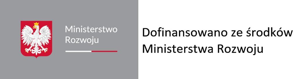 Logotyp dofinansowanie.jpeg