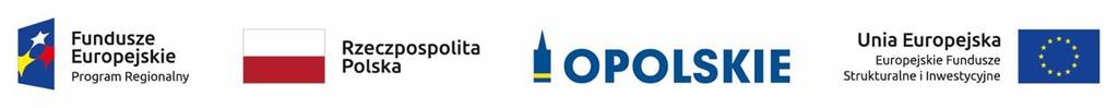 Łubniany Logo RPO.jpeg