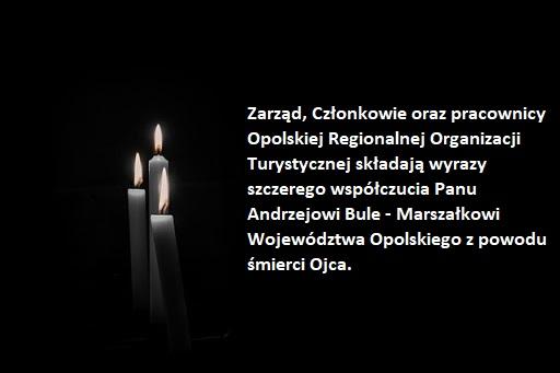 kondolencje.jpeg