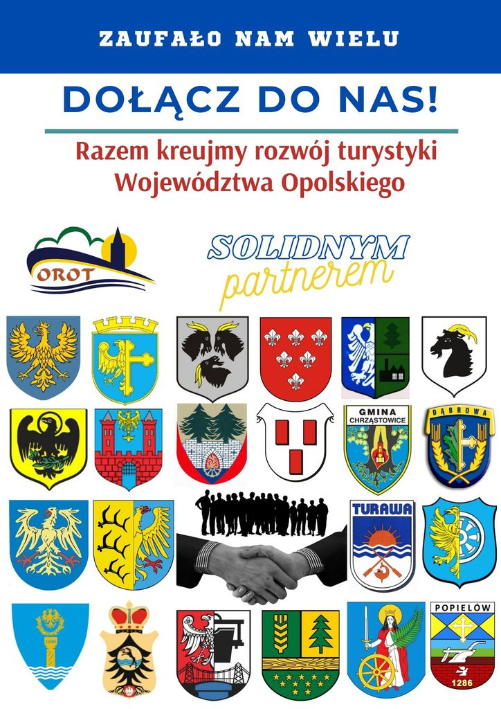 Plakat dla gmin (2).jpeg