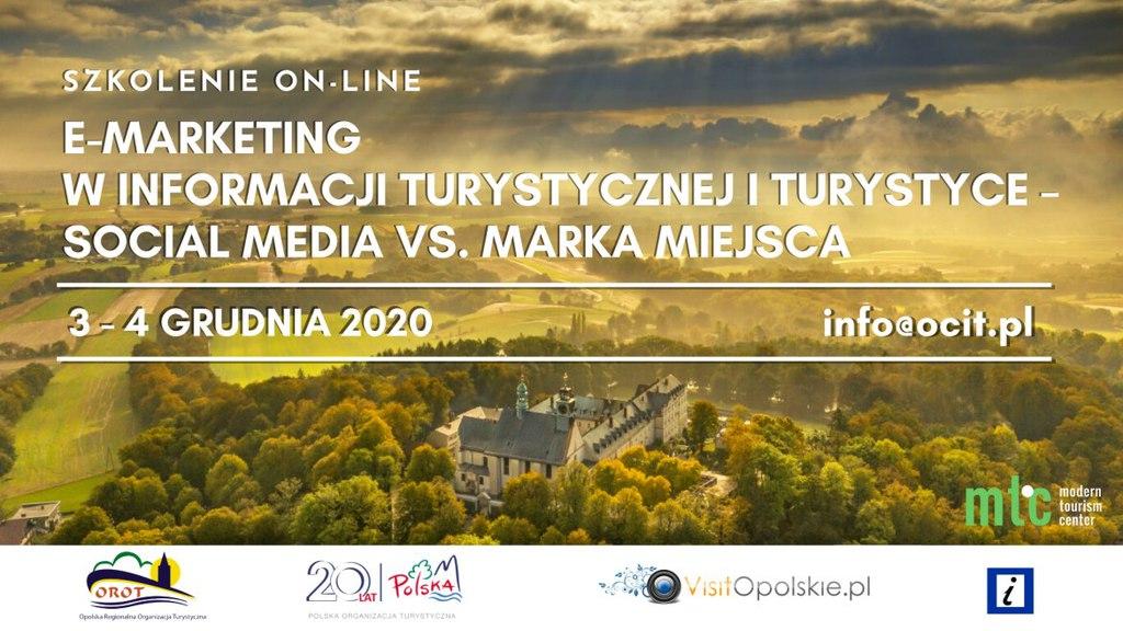 Szkolenie online e-marketing 12.2020.jpeg