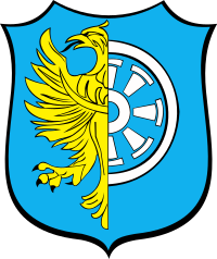 18 Gmina Krapkowice.png