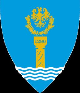 5 Reńska Wieś.png
