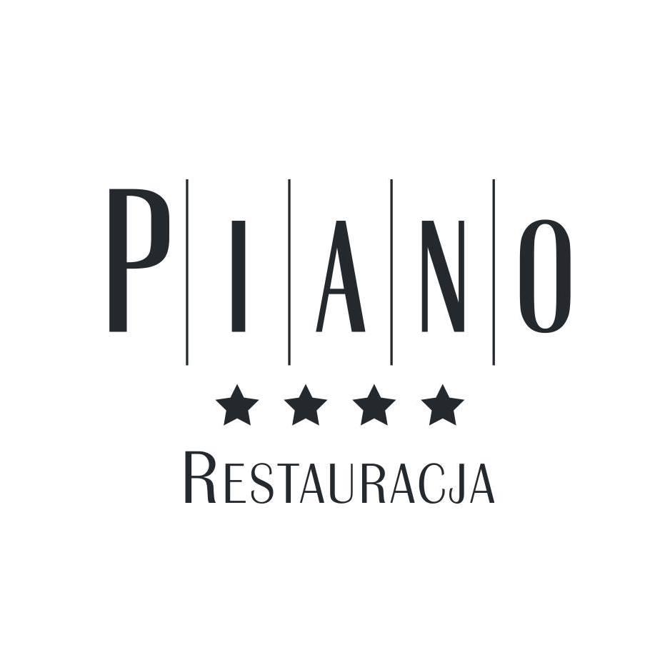 Piano Hotel.jpeg