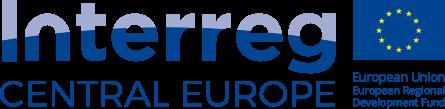 INTERREG Central Europe.png