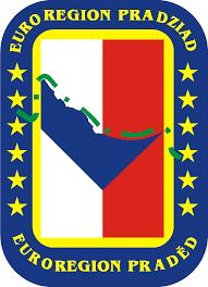 Euroregion Pradziad.png