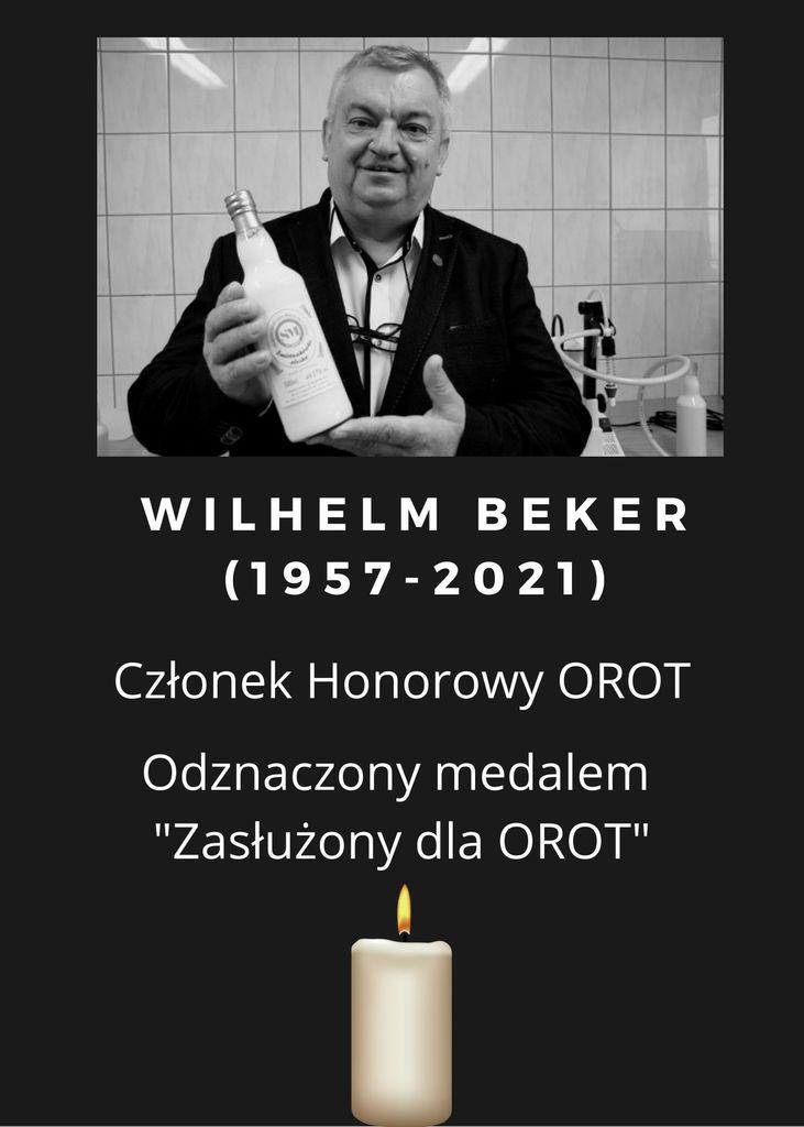 Ś. P. Wilhem Beker.jpeg