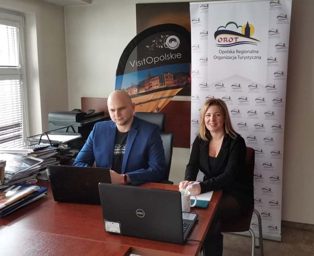 Webinarium dla touroperatorów 5 marca 2021 fot. 1.jpeg