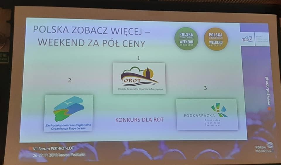 Nagroda Polska weekend za pół ceny.jpeg
