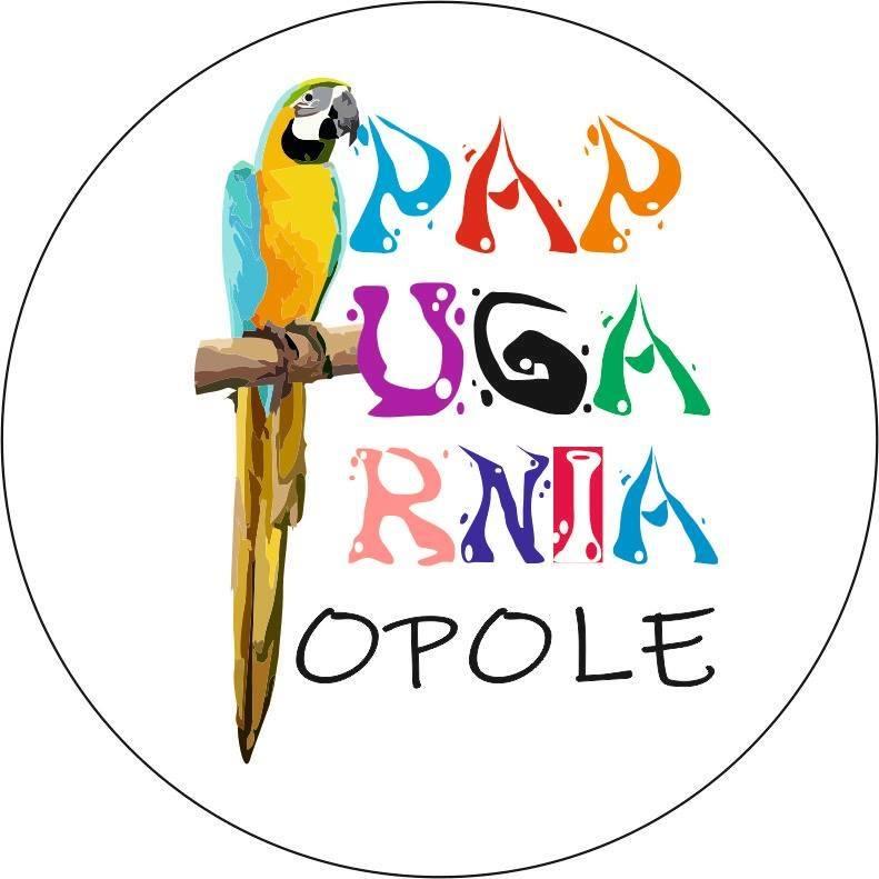 Papugarnia Opole.jpeg