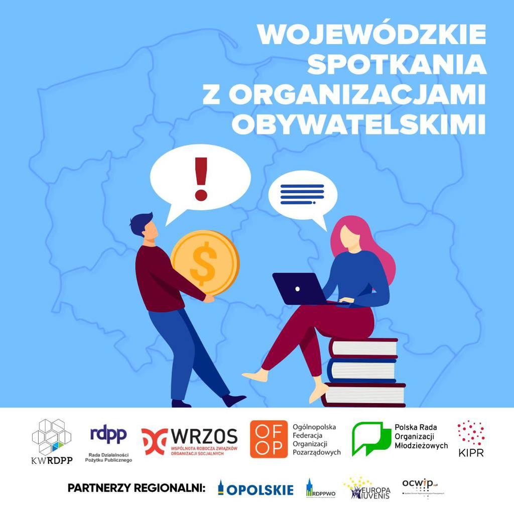 plakat spotkania_opolskie.jpeg