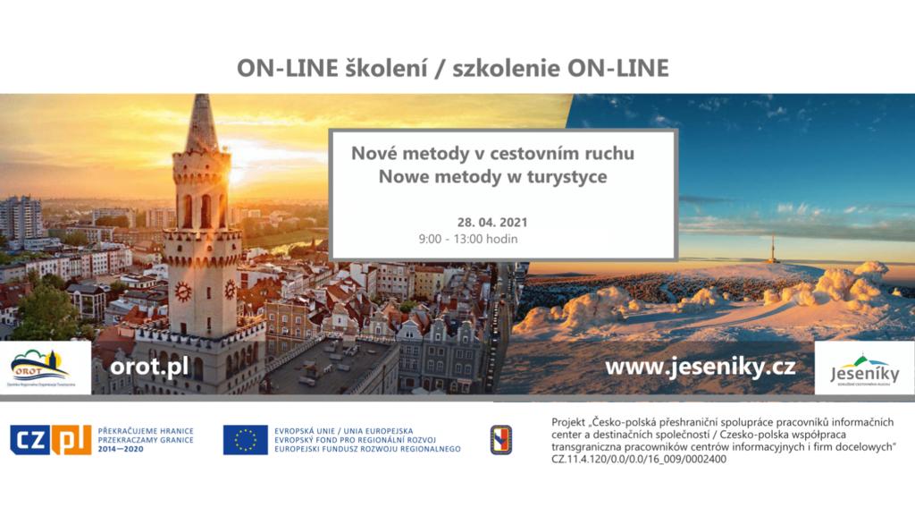szkolenie 28.04.2021 dla IT Opole-Jesenik.png