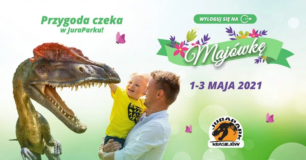 MAJOWKA 2021-Jurapark Krasiejów.png