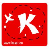 Kasai.eu.png