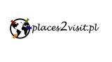 Places 2 visit.jpeg