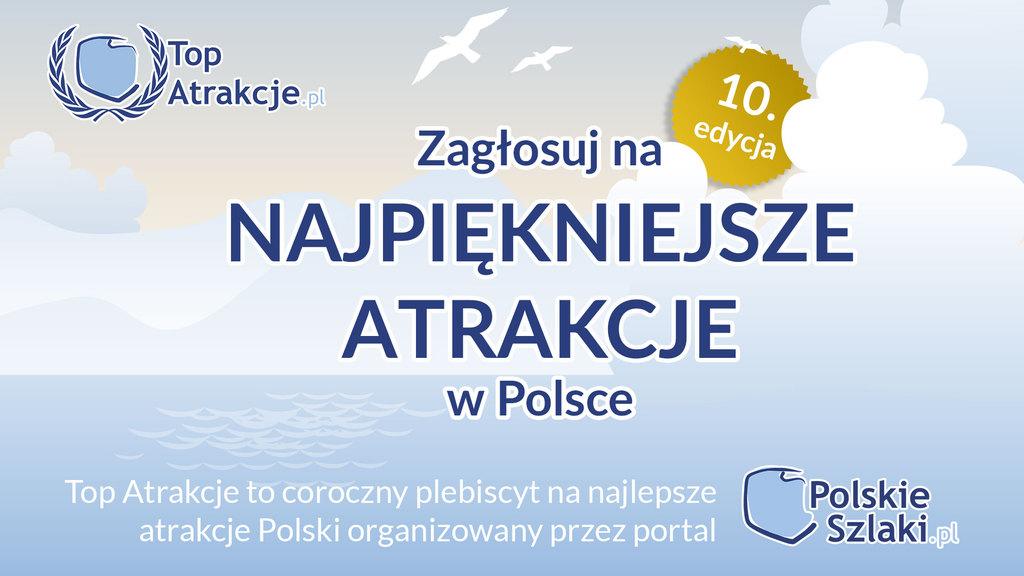 Top Atrakcje Polskie Szlaki.jpeg