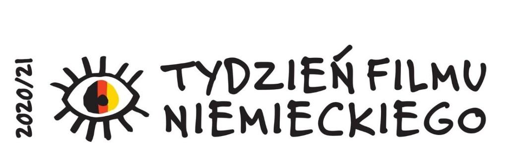 Tydzień Filmu Niemieckiego.jpeg