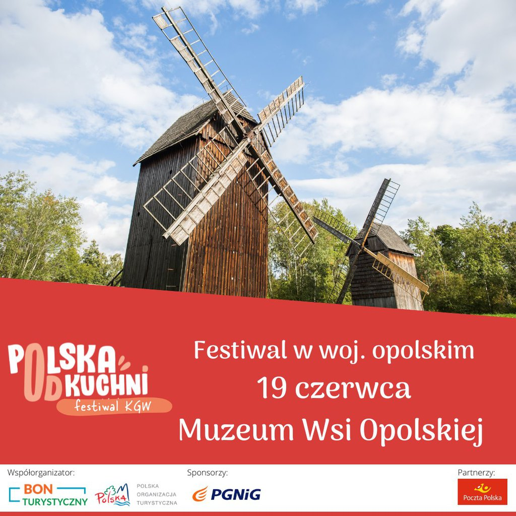 Polska od kuchni Festiwal.jpeg