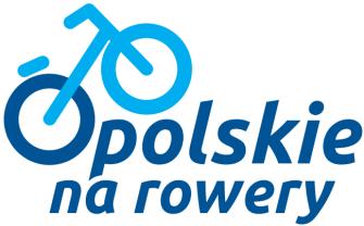 opolskie-na-rowery-LOGO-335x208.png