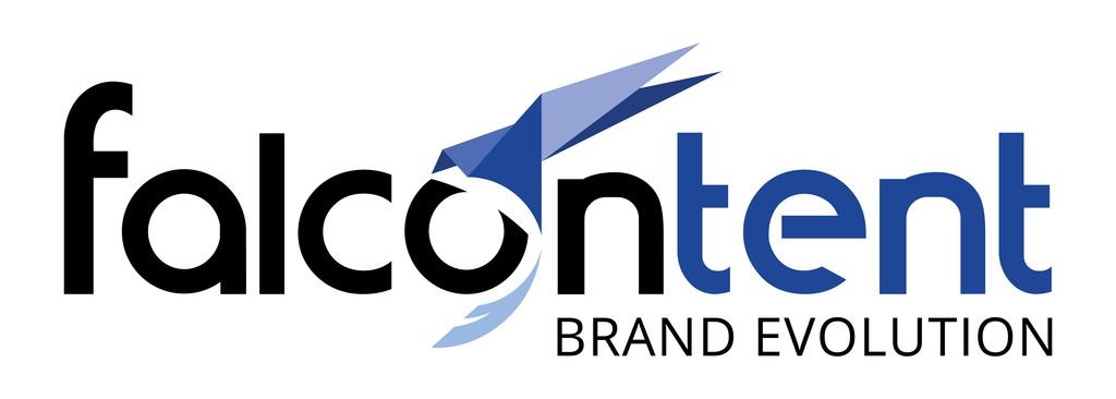 Falcontent logo z claimem.jpeg