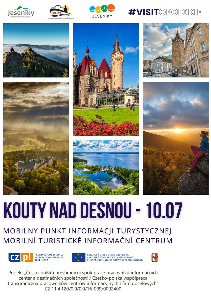 Plakat mobilne IT 1 weekend 10.07.2021.jpeg