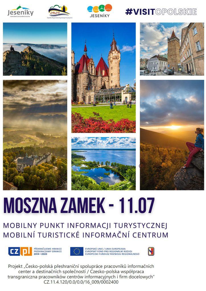 Plakat mobilne IT 1 weekend 10-11.07.2021.jpeg