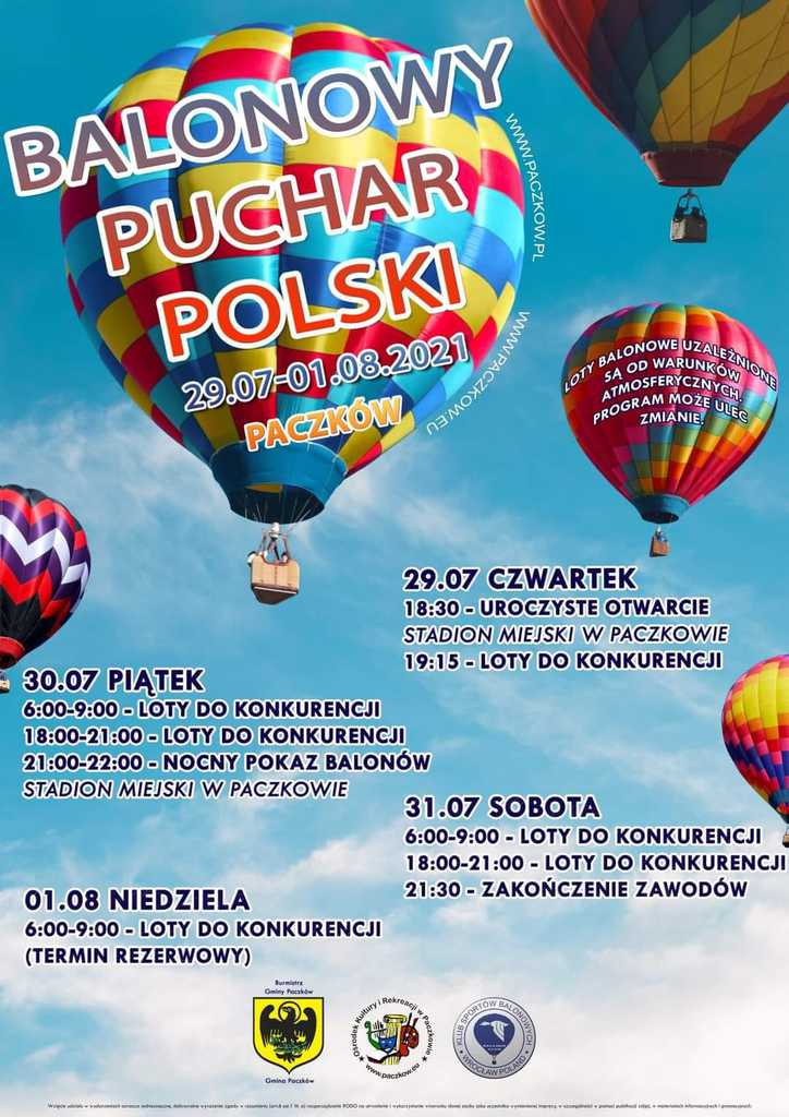 Balonowy puchar Polski.jpeg