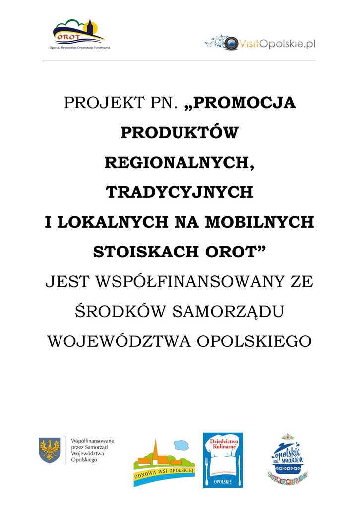 informacja o projekcie Opolskie ze smakiem z logami-1.jpeg