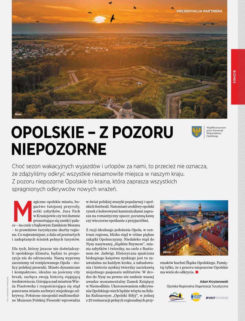 Newsweek Polska-1.jpeg