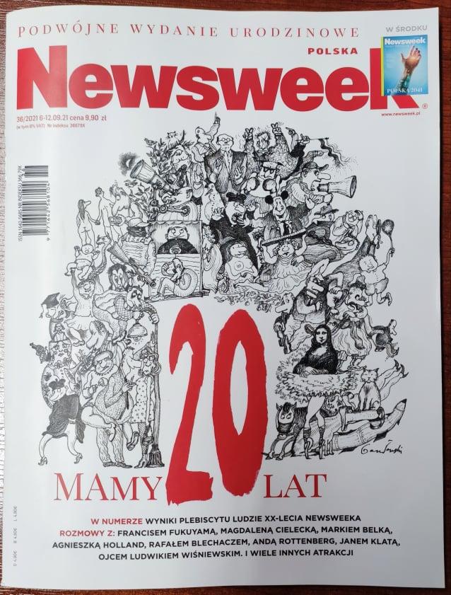 Newsweek okładka.jpeg