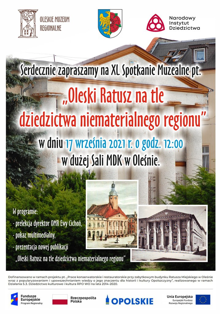 oleskie-muzeum-ratusz-2021-091.jpeg