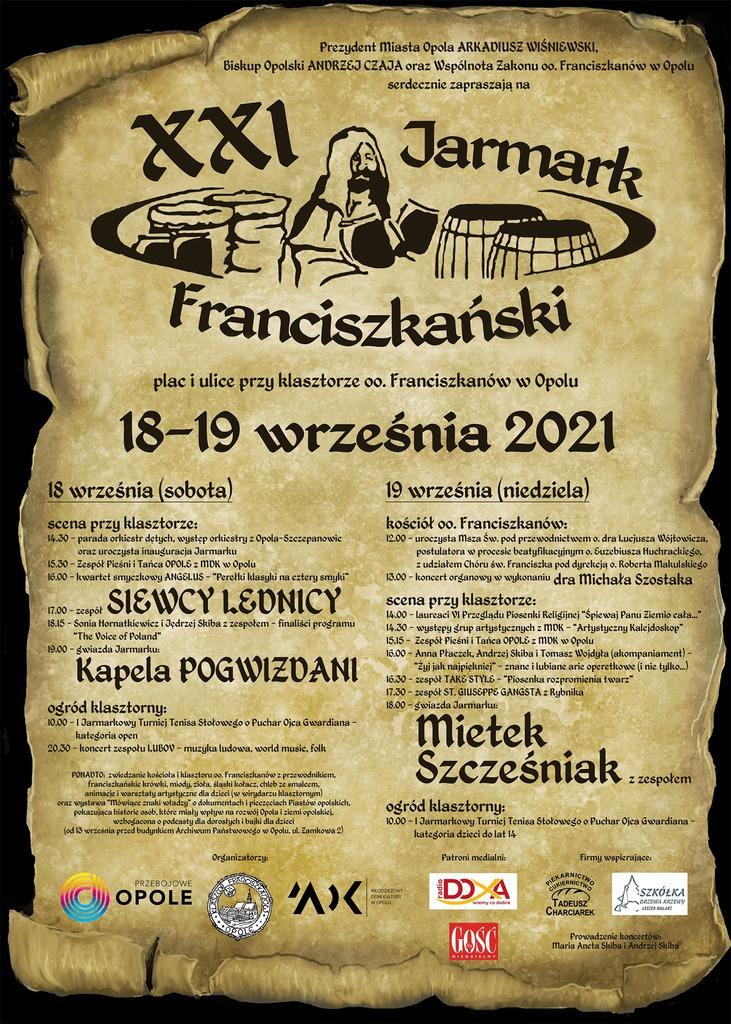 Jarmark Franciszkański Opole.jpeg