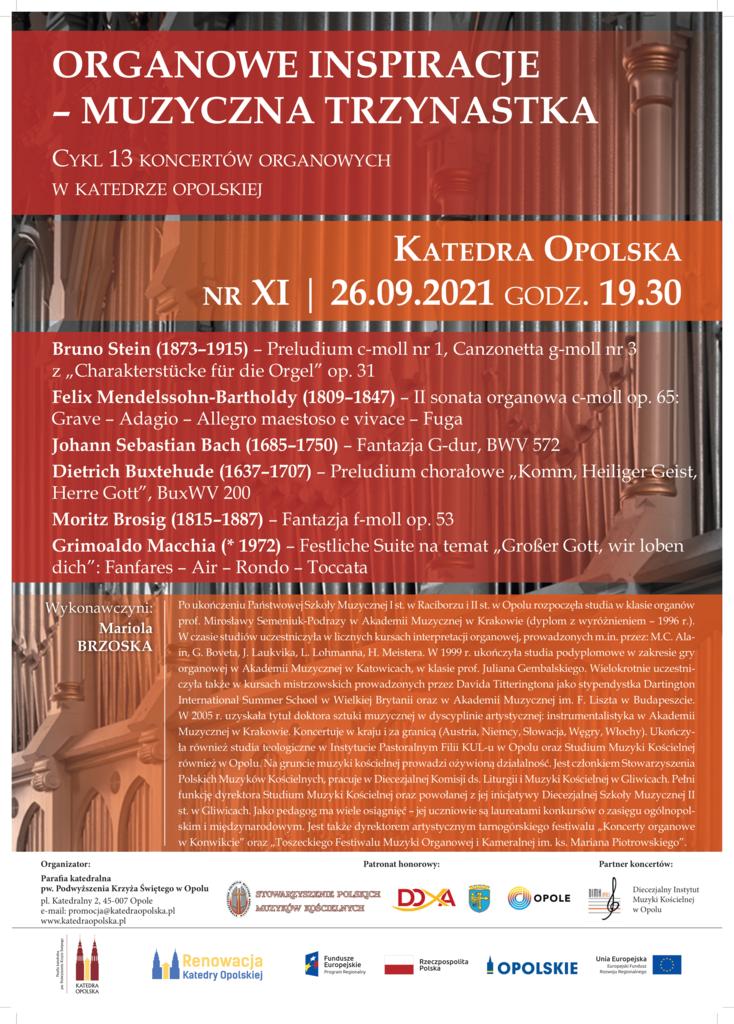 plakat_katedra_koncert_11-1.png
