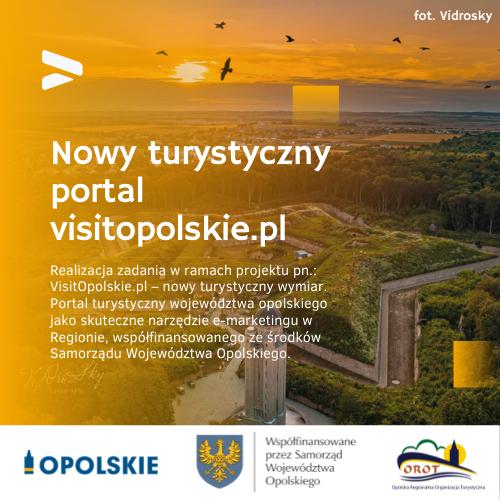 visitopolskiepl_grafikaprojektowa.png