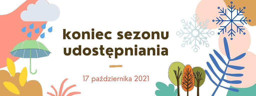 sezon w Muzeum Wsi Opolskiej.jpeg