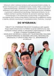 ulotka_cieta_A5_str2-ver2.jpeg