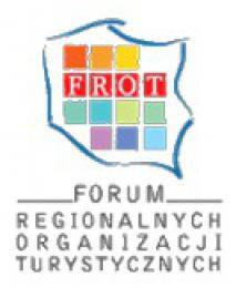 logo FROT.jpeg