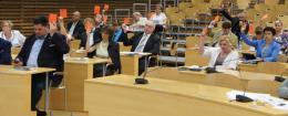 Walne Zgromadzenie - 6.jpeg