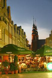 Opole nocą.jpeg
